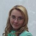 Виктория Веренич